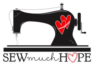 Logo Merch White